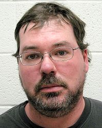 list of registered sex offenders near me in Cedar Rapids