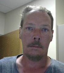 North dakota sex offender registry photo 30