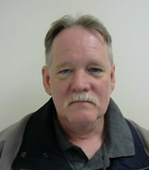 white county in sex offender registry in Saskatchewan