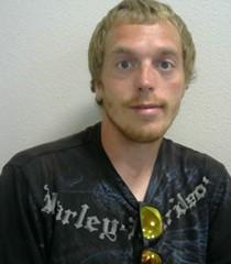 level one sex offender definition california in South Dakota