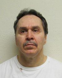 North dakota sex offender registry photo 31