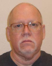 registered sex offenders list near me in St. Louis