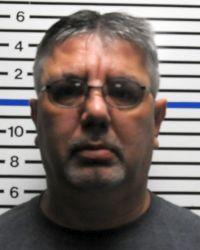offender details north dakota sex offender website