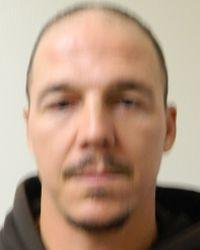Map sex offender listing jamestown north dakota