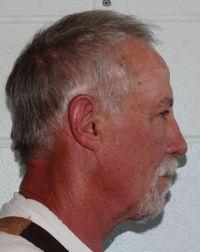 William emery sex offender 1994