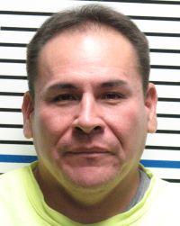 North dakota sex offender registry photo 65