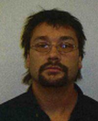 Offender Details - North Dakota Sex Offender Website
